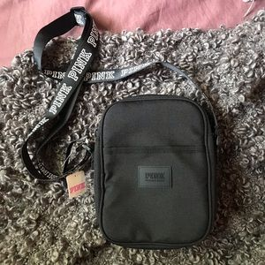 PINK Victoria's Secret Crossbody bag